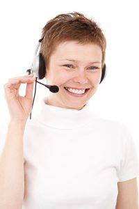 Mit Telefonieren Geld verdienen