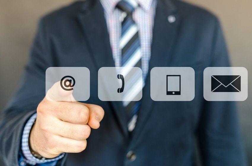 Maak eenvoudig professionele online enquêtes